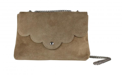 WALLFLOWER TAS TAUPE