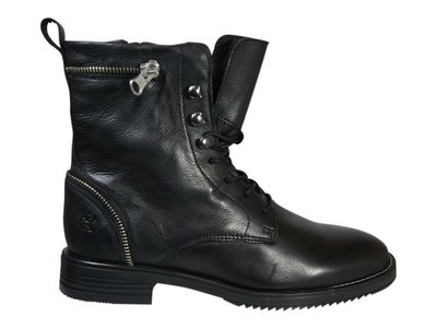 BOOTS CAMERON RITS DETAIL