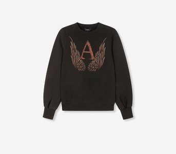 SWEATER ALIX THE LABEL A WINGS