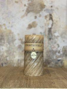 COUNTRYFIELD STOMPKAARS BEIGE 15 cm